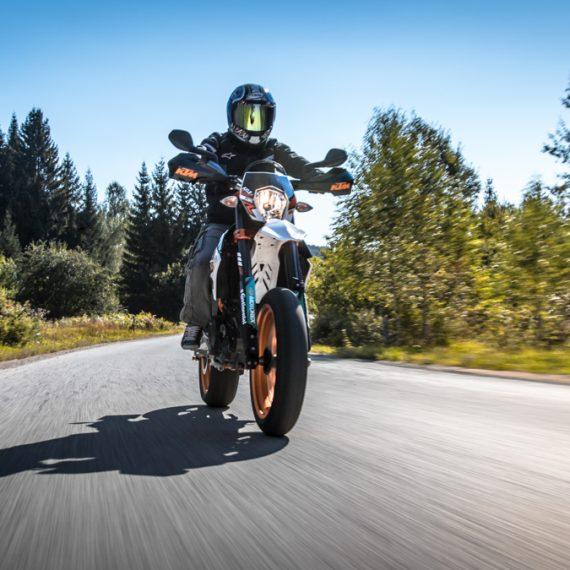 akrapovic, akrapovic exhaust system, fotografiranje izdelkov, fotografiranje storitev, komercialno fotografiranje, ktm, ktm bikes,