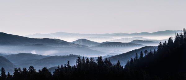 Plasti hribov: foto-kapele.si