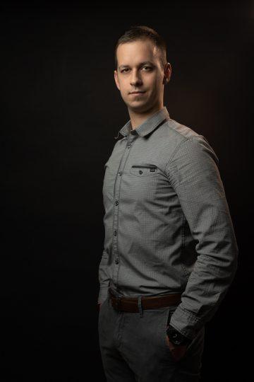 Jakob Kapele